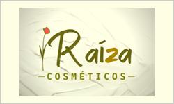 Extratos cosméticos